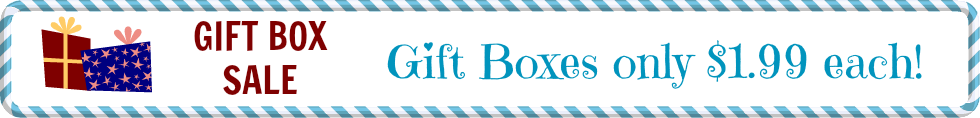 gift-box-sale.png